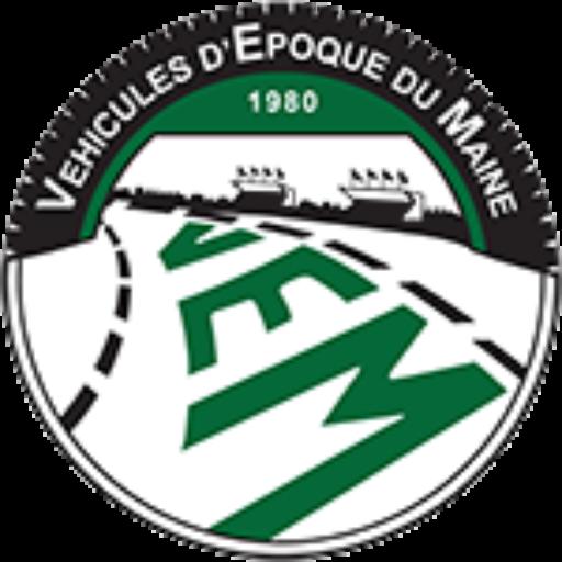Club VEM